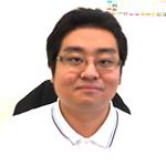 福岡市学習塾 いずみ個別学館